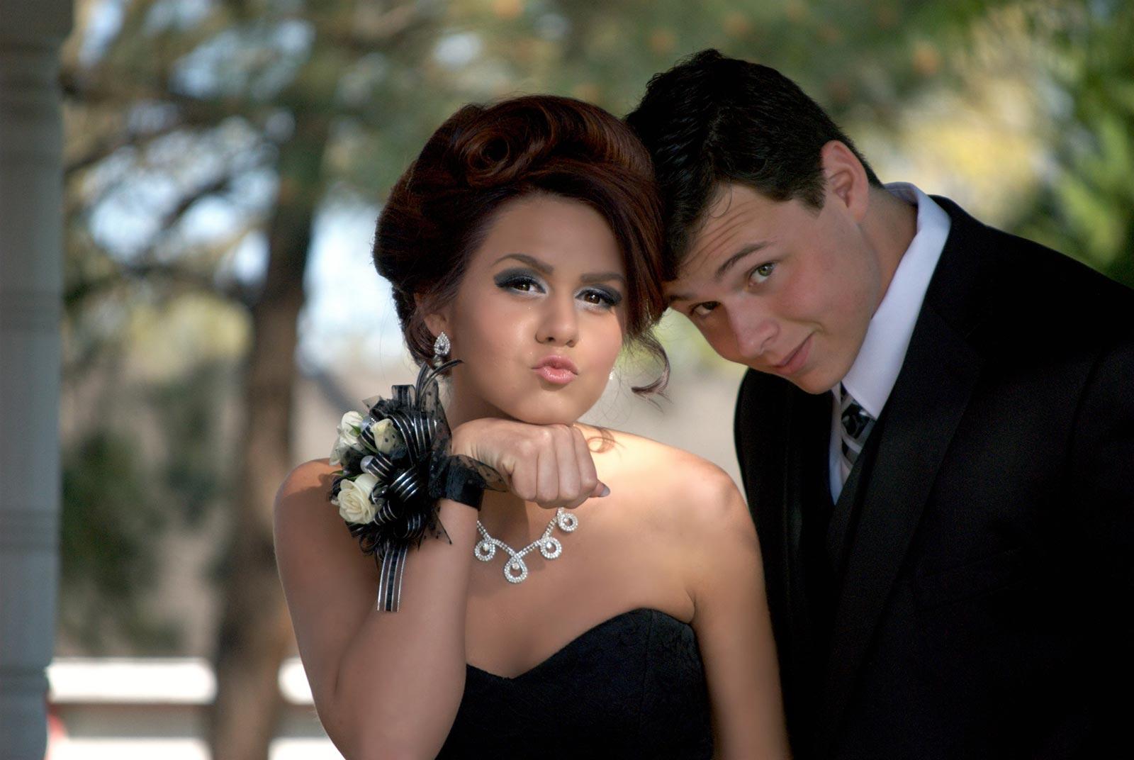 Married Batchelors - Married Batchelorettes